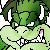 :iconginwolf505: