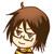 :icongiri-san: