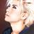 :icongirl-from-gallifrey:
