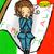 :icongirl-italy: