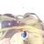 :icongirl-link: