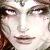 :icongirl-of-art: