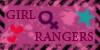 :icongirl-rangers: