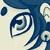 :icongirl-skeleton: