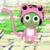 :icongirl4558: