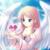 :icongirlgamer2727: