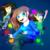 :icongirlgamerlove02: