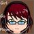 :icongirlgoplayer: