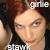 :icongirlie-stawk: