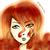 :icongirlofsmokeandfire:
