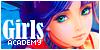 :icongirls-academy: