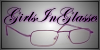 :icongirls-in-glasses: