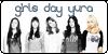 :icongirlsday-yura: