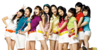 :icongirlsgenerationfc: