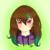 :icongirlstripedred94: