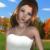 :icongirlw-thebrokensmile: