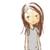 :icongirlwithparasol: