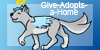 :icongive-adopts-a-home: