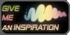 :icongive-me-inspiration: