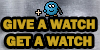 :icongiveawatchgetawatch: