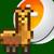 :icongivepoints-4-llamas: