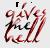 :icongivesmehell: