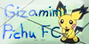 :icongizamimipichufanclub: