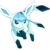 :iconglaceon1205: