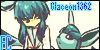 :iconglaceon1362-fc: