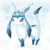 :iconglaceon162: