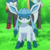 :iconglaceon1999: