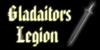 :icongladiators-legion: