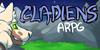 :iconGladiens-ARPG: