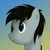 :iconglaive-silver: