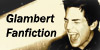:iconglambertfanfiction:
