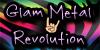 :iconglammetalrevolution: