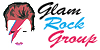 :iconglamrockgroup:
