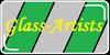 :iconglass-artists: