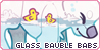 :iconglass-bauble-babs: