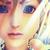 :iconglass-rose-prince: