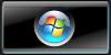 :iconglassed-windows: