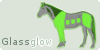 :iconglassglow-registry: