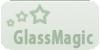:iconglassmagic: