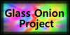:iconglassonionproject: