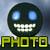 :iconglaud-photography: