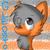 :icongleo540: