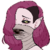 :iconglitched-artist: