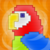 :iconglitchparrot: