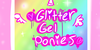 :iconglitter-gel-ponies: