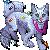 :iconglitter-mace: